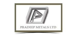 PRADEEP METALS LTD