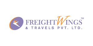 FREIGHT WINGS