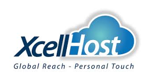 XcellHost