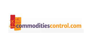 commoditiescontrol