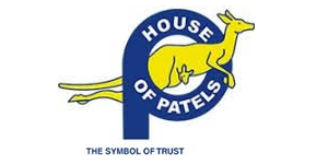 HOUSE OF PATELS